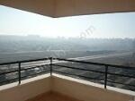 Fotoğraf Çayyolu başkent ünv. Altinda satilik 4+1