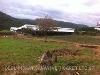 Fotoğraf Gebze kadili köyün de çi̇fli̇k ve vi̇lla sati