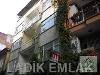 Fotoğraf Dükkan üzeri3katlı ev