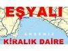 Fotoğraf Antalya merkez güllük de eşyali dai̇re antalya