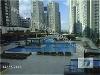 Fotoğraf İnnova 1 site for sale 3 + 1 apartment 170 sqm