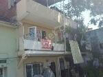 Fotoğraf Zafer mahallesi̇'nde satilik 2 katli müstaki̇l ev