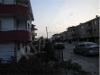 Fotoğraf Duplex - For Rent/Lease - Adapazarı, Sakarya
