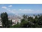 Fotoğraf Yildirim'da 2 katli muhteşem manzarali satilik...