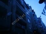 Fotoğraf Metin Emlak'tan Zeytinburnu Çırpıcı'da 2+1 85m...