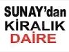 Fotoğraf Şanlıurfa karaköprü semti kiralık sıfır lüks daire