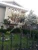 Fotoğraf Ümraniye Atakent Satılık Müstakil Bahçeli Villa
