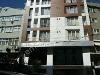 Fotoğraf Şişli 19 mayıs mah cadde üzeri şık binada 1+