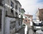 Fotoğraf Ayvalik merkezde satilik mustakil ev-butik