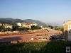 Fotoğraf Cide Köprübaşı Yalı Otel Liman Yolunda 140 M2...