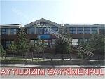 Fotoğraf ERYAMANDA-1+-DAİRE-AYYILDIZIM'DAN