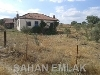Fotoğraf Satılık bahçeli köy evi 3300 metre bahçe
