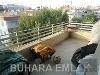 Fotoğraf Buhara'dan aci̇l satilik kavaklik'da 2+1