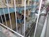 Fotoğraf Mamak sai̇mekadin mah kot 1 de 2+1 85 m2...