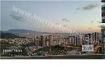 Fotoğraf 35 EMLAK İzmir'e Yüksek Vadi'den bakmak...