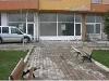 Fotoğraf Niğde merkez eski saray mah selçuklu caddesi 1....