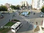 Fotoğraf Baraj yolunda seyhan başkent hastanesi̇ ci̇vari...
