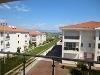Fotoğraf Side ılıca spring 2 sitesinde satılık full...