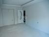 Fotoğraf Buca yaylacik mahallesi̇nde 2+1 110 m2 satilik...