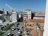 Fotoğraf 9301 - Bandırma Çarşı Merkezde 2+1 Eşyalı...