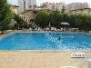 Fotoğraf Antalya fener de y.havuzlu güvenlikli site de...