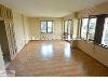Fotoğraf Mete'den etiler alkentte keyifli 4+1 220 m2...