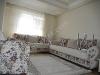 Fotoğraf Hanbabadan halkalıda 3+2 170 m satılık daire