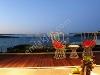 Fotoğraf Türkbüküde satılık denize sıfır özel plajlı...