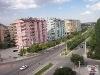 Fotoğraf Karşehir de satılık daireler aynı binada3