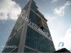 Fotoğraf Skyport residence kelepi̇r 2+1 satilik dai̇re