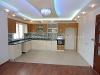 Fotoğraf KONAK'tan 2000 Evler 4+1 200 m2 Satılık Daireler