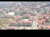 Fotoğraf Beylikdüzü isthanbul evleri