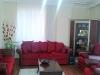 Fotoğraf Daýre, 4 oda, pendýk, ýstanbul anadolu