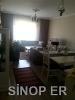 Fotoğraf Kelepir daire