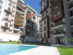 Fotoğraf Covering an area of 6.338 sqm this new...