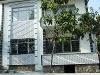 Fotoğraf 95 evlerde iki katlı bahçeli satılık bina
