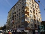 Fotoğraf Betonsan civ. 4 katta, 3+1, 145 m2 alanlı