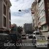 Fotoğraf Fatih halıcılar caddesi sıfır daire