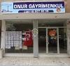 Fotoğraf Onur gayri̇menkul den merdi̇venköy gözcübaba da...
