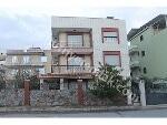 Fotoğraf Pinarbaşi'nda satilik müstaki̇l ev