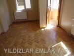 Fotoğraf Y dudulu altınşehir mh 80 m2 2+1 satılık d