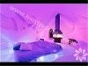 Fotoğraf İstanbul avrupa yakasinda satilik 4 yildizli otel
