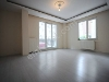 Fotoğraf Green House'dan, Yenibosnada, Yeni Bina, 2+1,...