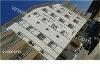 Fotoğraf Armutlu deni̇ze 30 metre 4+1 200 m2 dubleks dai̇re