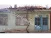 Fotoğraf Dikilitaş Mahallesinde Sahibinden 3+1 Müstakil Ev