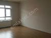 Fotoğraf Elvankent süvari̇ de 3+1 120 m2 ara katta...