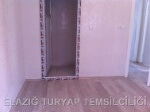 Fotoğraf Turyap'dan merkezde satılık sıfır dairele