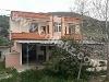 Fotoğraf Dalak deresi satlık mustakil ev