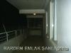 Fotoğraf Valı konagı işmar arkası ğiriş kat balkonl