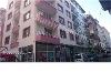Fotoğraf Cumhuriyet Mahallesi Mehmet Akif Caddesi lüks bina